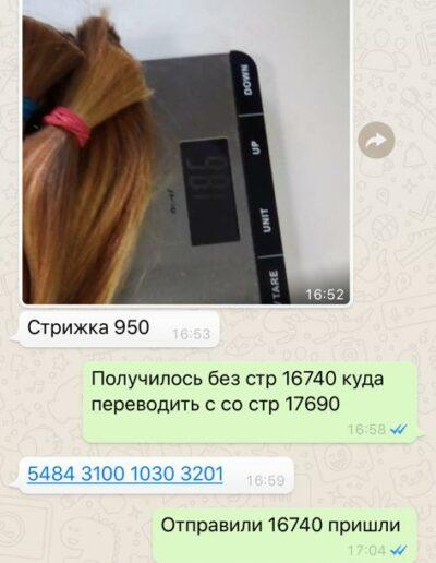 d172b8fc-d5d6-4877-a00d-1cc569ee3773