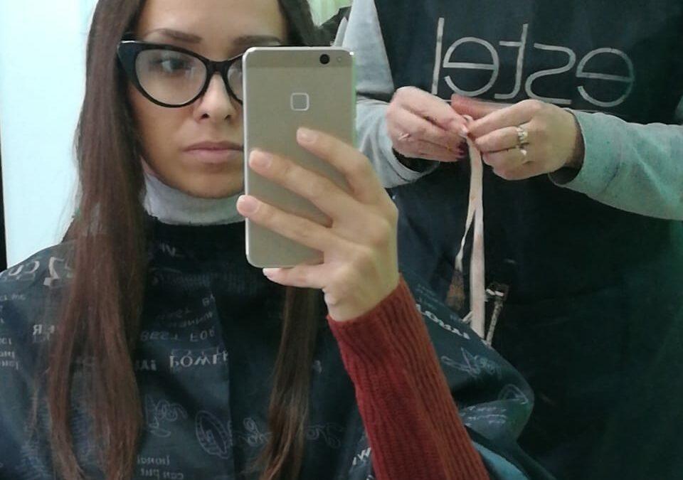 Как выгодно волосы продать?