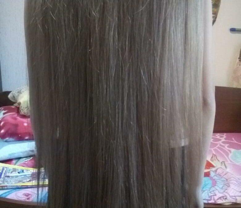 Продажа волос. Стоит ли оно того?