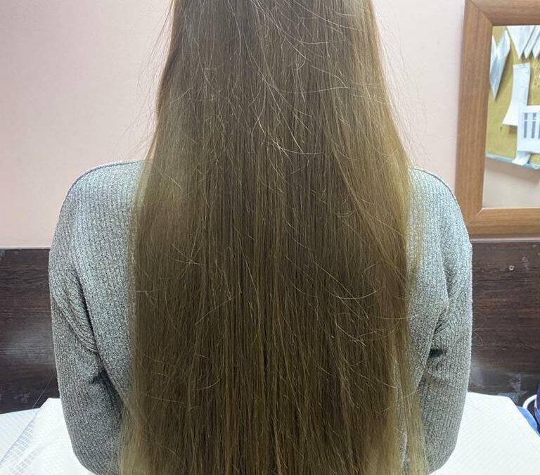 ЭТИ волосы НЕЛЬЗЯ продать: список