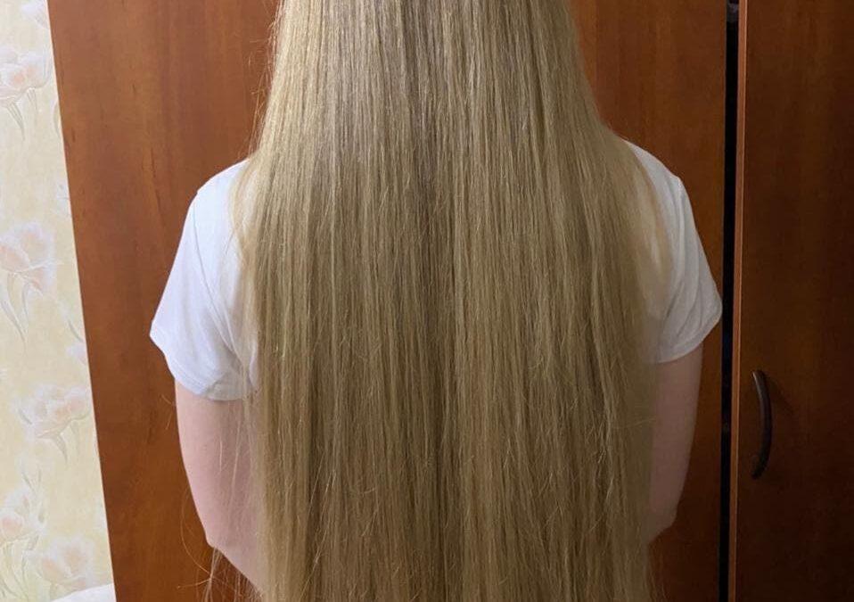 Что делает волосы ценными и повышает их стоимость?